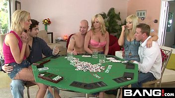 bang.com sexy and horny xhamster2 swingers and swappers