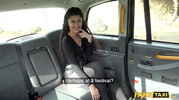 fake taxi british noty amarica indian asian with a perfect booty fucked in taxi