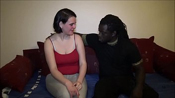fat german with boy fuking girl black cock