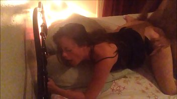 t and a 144 - white milf fucking in m anysex com silky camisole