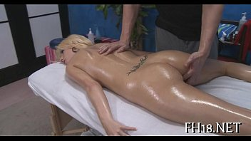 hawt 18 toxicunrated year old gets drilled