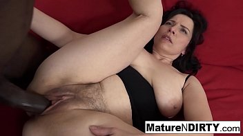 mature with natural tits xxx autologin gets a creampie in her hairy pussy