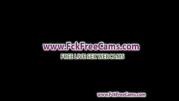 porno lesby free live sex busty live cams