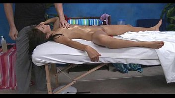 pal bangs brazzer free collection snatch of babe