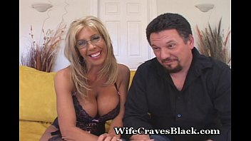wife xxxnvideos dreamed of black cock in her