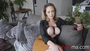 touch my xporno tits now son