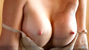 licious gia s creamy cunt kinner xxx video dripping with pleasure