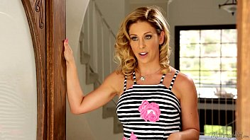 step-mommy cherie deville and be88net staci carr