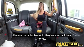 fake taxi petite body and big tits takes big fortnite rule 34 cock in deep anal
