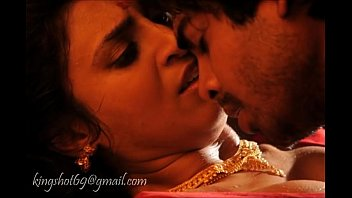 kasthuri aunty nude daughter very hot