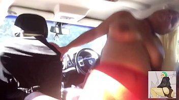 mookiee jordan bbc pounds erotic breast massage tight pussy in suv at park