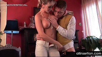 hot teacher nudelive blows her student s dick and rubs twat