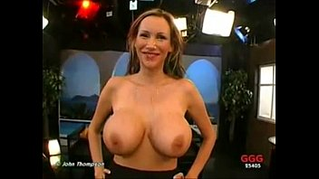 sandra vitaly unsecured starr ggg