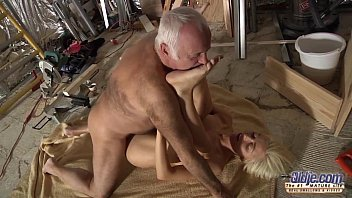 sex vedio hd free download horny assistent fucked by old man in old young porn cumshot facial blowjob