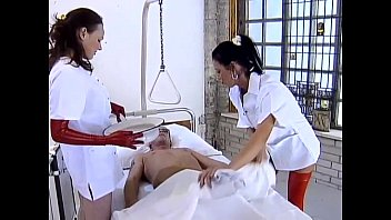laura b nude the patient