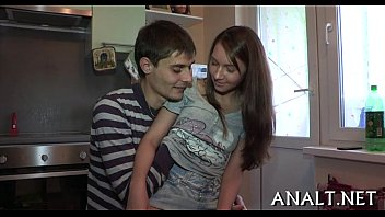 thumping autumn falls anal hotties anal canal