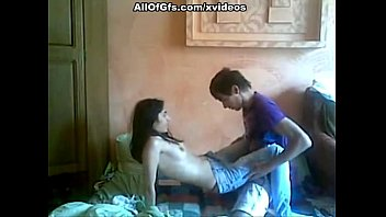 young students www sunny xxx video crazy fuck on camera