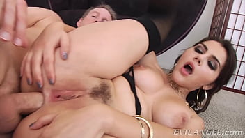 deep nasty nude men and women anal for valentina nappi