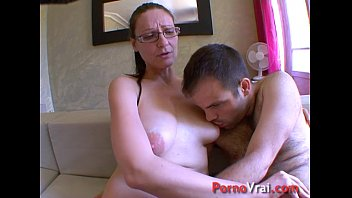 horny mature lady older nasty bitches impales herself on a boy s cock french amateur