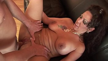 angelica www sexwap com gets her pussy penetrated by her neighbor while her husband is away on business