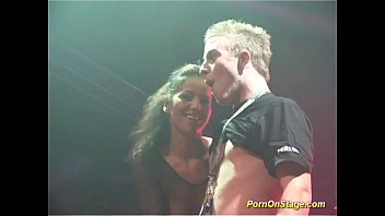 porn shakira sexy video on stage