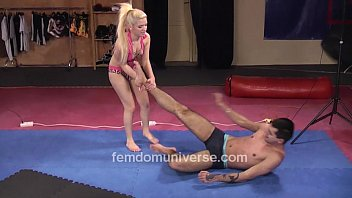becoming bf movie video download a domina