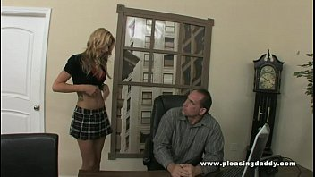 chanel rae fucks her fit mature 0orn boss in the office