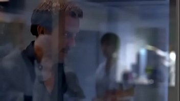 tube8 com download dr house 2x21