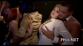 yong beauties in club are cheerful sex video free download to fuck