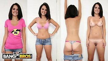 bangbros - young pawg dillion harper getting fucked in youjez our backroom