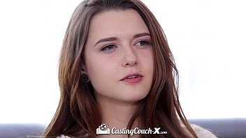 castingcouch-x - petite alex mae gets her first dick vater schw ngert tochter porno in the industry