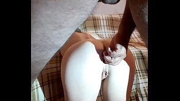 extreme naked light skin black girls anal fuck i want a double penetration with my new butt plug