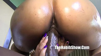 she swallows bbc uporm king kreme dick lusty red superhead dr