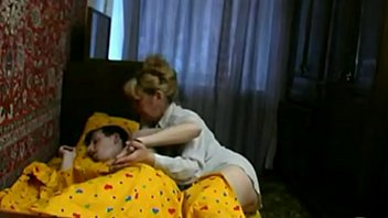 english adult film mature horny mature mom fucks her own s. son - luxembourgian