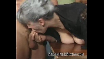 granny party with a lot watch girls undressing of dicks