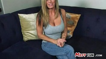 kristal summers convinced xvixeos to strip