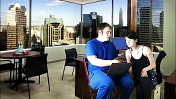 i free xxx adult movies need it support starring alexandria wu and clifford bryant
