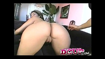 d cup olivia o lovely big-titted latina                 ass fuck lover