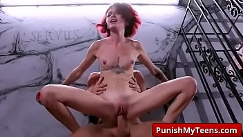 submissived sex - put out or get www ape tube com out with lola fae-05