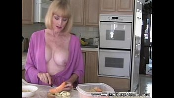 breakfast fulfills a day vkporno with sex
