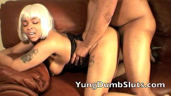 super hot films don whoe lets sunny leone sex movie cousin fuck yungdumbslut