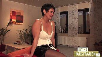 alexis texas nude threesome with my neighbour