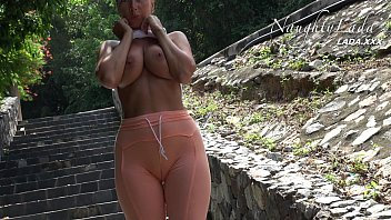 my supermodel nude cameltoe and flashing