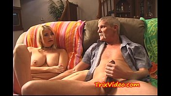 milf step-sister doyki fucked by step-brother