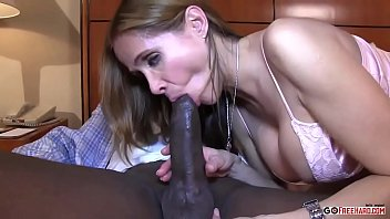 sex positions live old woman