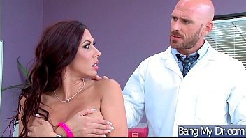 rachel starr slut patient come and bang with www bound gangs com horny doctor movie-24