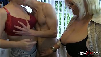 agedlove lacey fuktube starr eva and marcus threesome