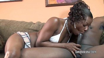 black housewife girls suck boy anastasia is swallowing some dick