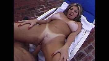 brazzer free collection raylin -beverly hills 9021