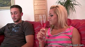 she cheats sarah russi nude with his bro